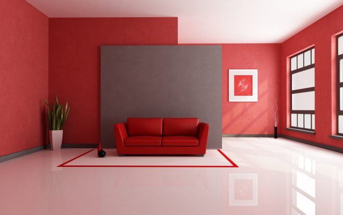 Winsome home indoor paint interior design with enchanting design ideas of home interior paint with white wall