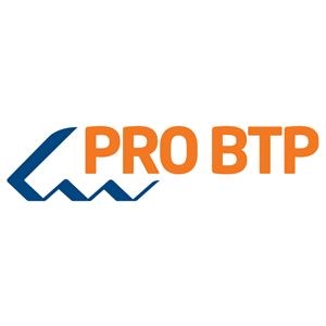 pro-btp